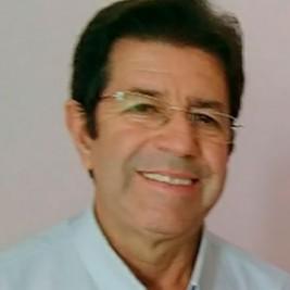Luiz Vicente da Costa
